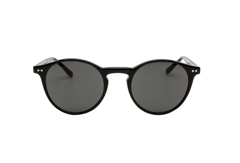 1201 p393 paparrazi on sunglasses