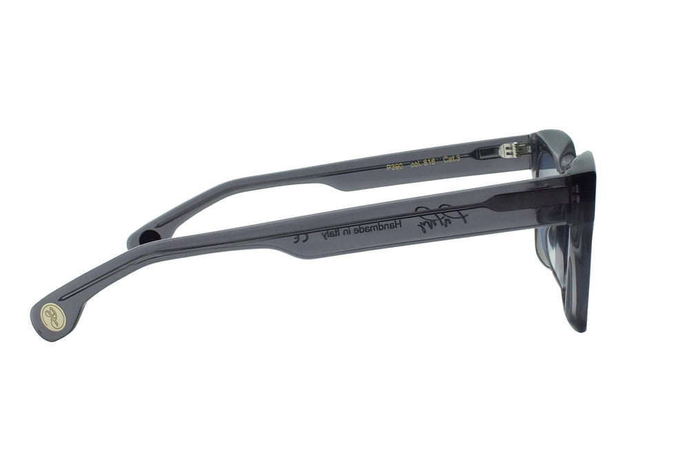 816 p390 paparrazi on sunglasses