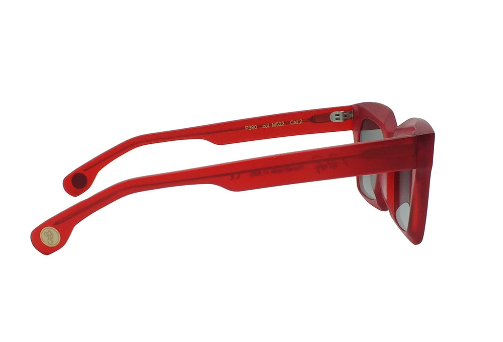 P390 m523 Papary Sunglasses