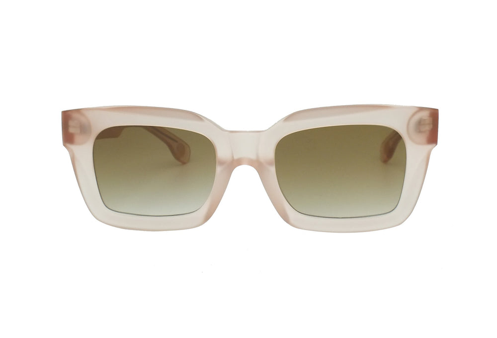P390 m654 Papary Sunglasses