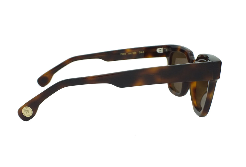 238 sunglasses Party P391