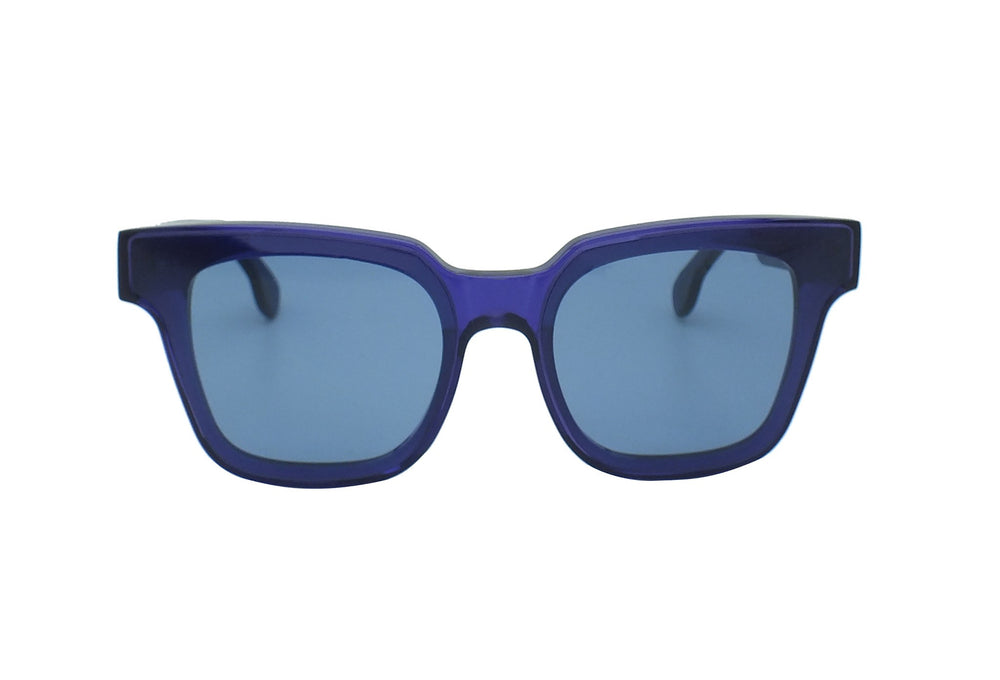 P391 436 Papary Sunglasses
