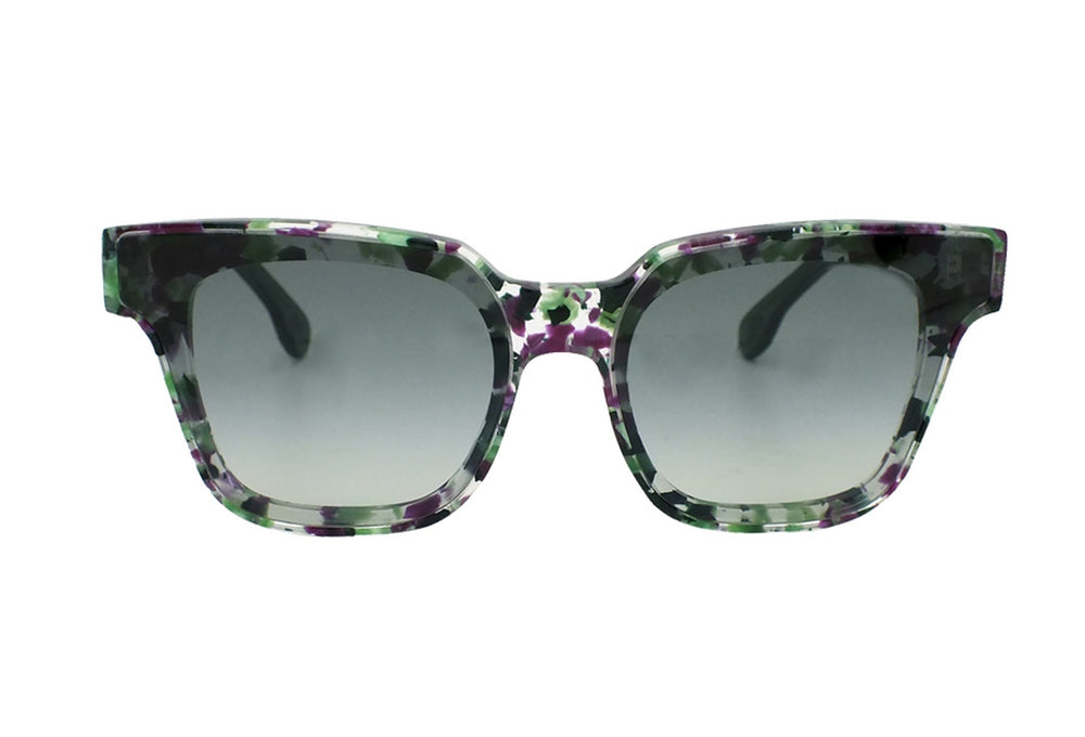 Party sunglasses c05 P391