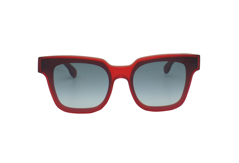 P391 m523 Papary Sunglasses