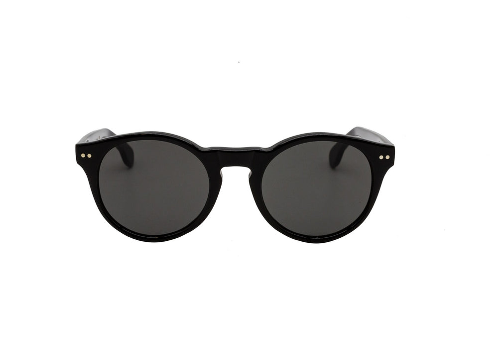 P392 001 Papary Sunglasses