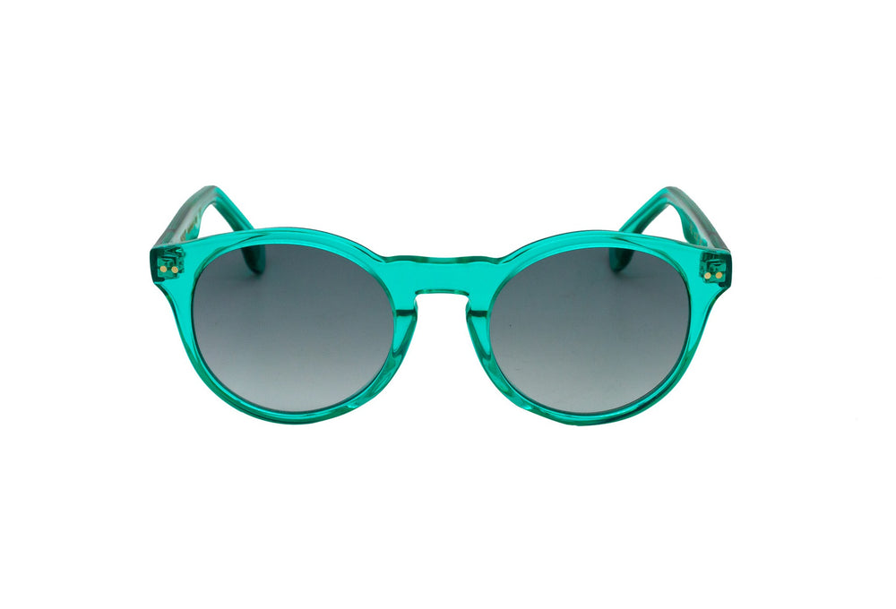 Party sunglasses 259 P392