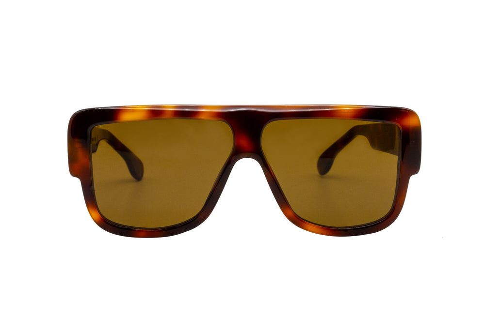 P399 238 Papary Sunglasses