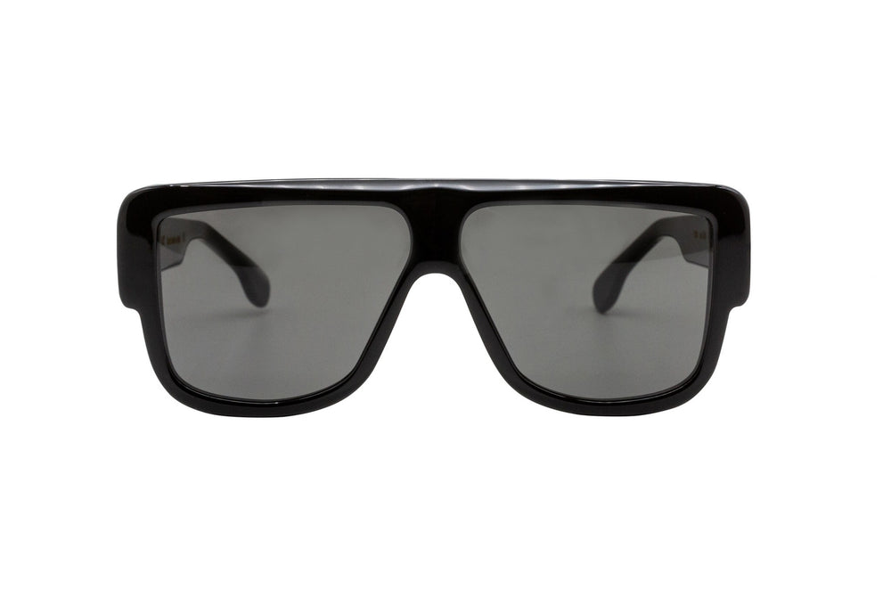 P399 col 001 Papary Sunglasses