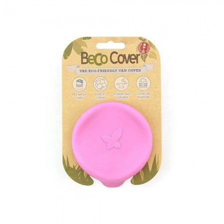 Beco Keep It Fresh Can Cover Pink