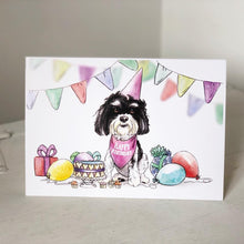 Happy Birthday Greetings Cards