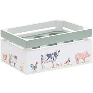 Country Life Farm Egg Crate