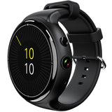 I4 Air 3G Smartwatch Ultra Slim 2019
