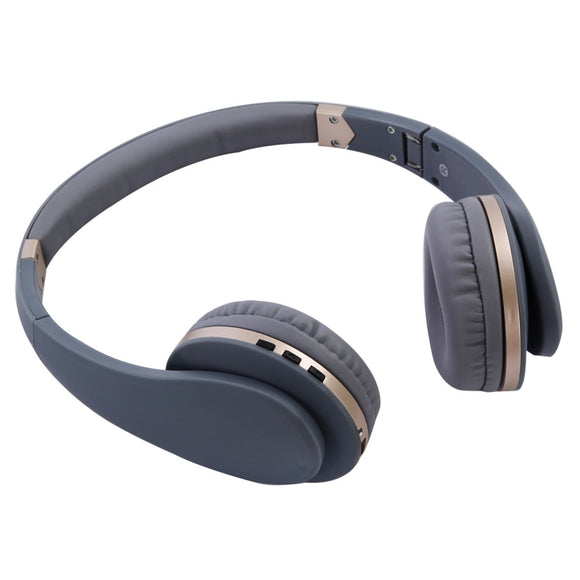 BT 4.1 Bluetooth Headphone