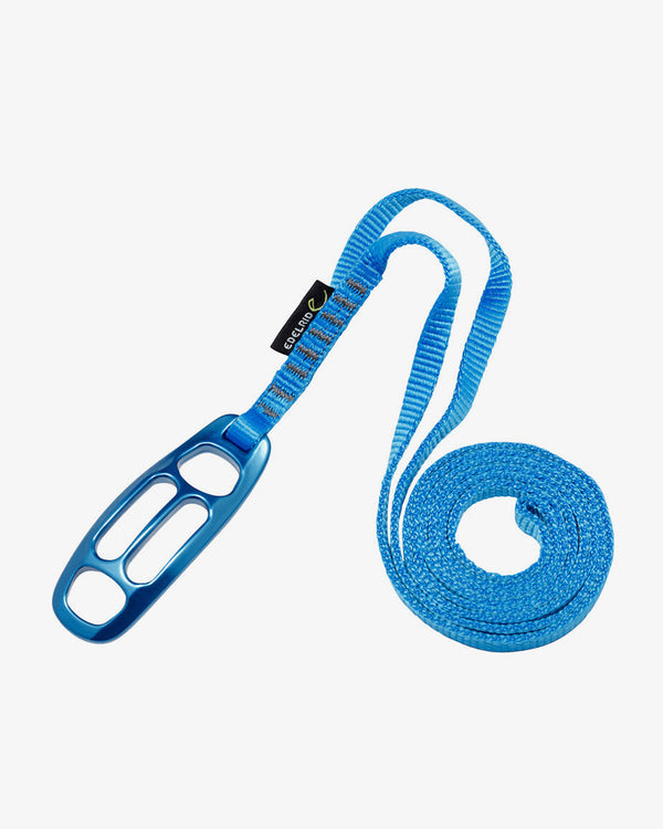 Belay Station Sling Deluxe