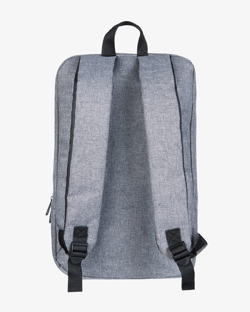 City Backpack 8L