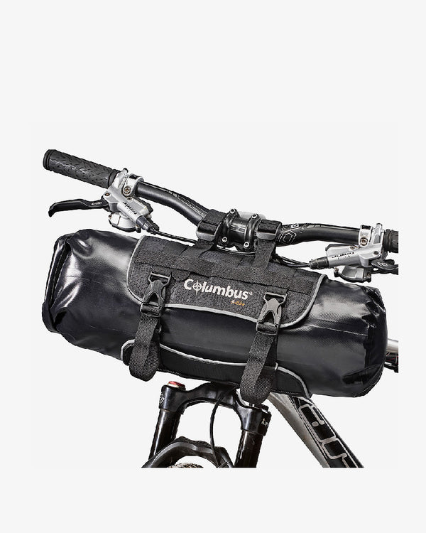 Handlebar Bag 10 l