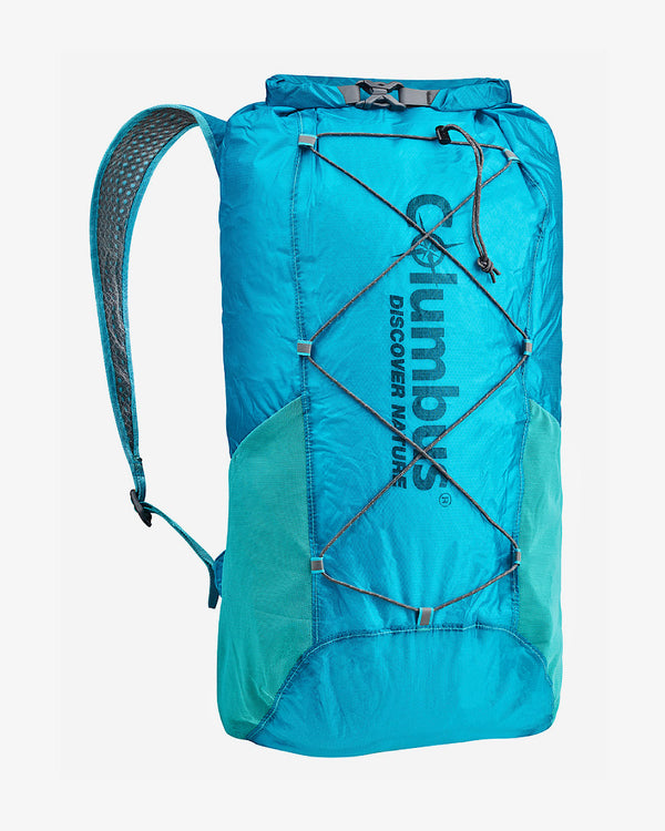 Ultralight Dry Backpack 20 Blue