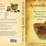 Load image into Gallery viewer, Ayurvedic Herbs