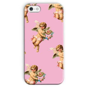 Cherub Phone Case