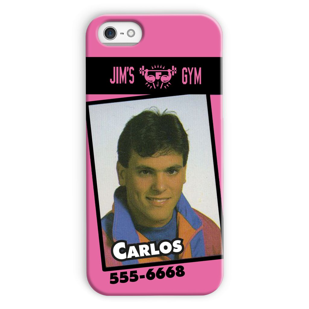 Dream Phone Case
