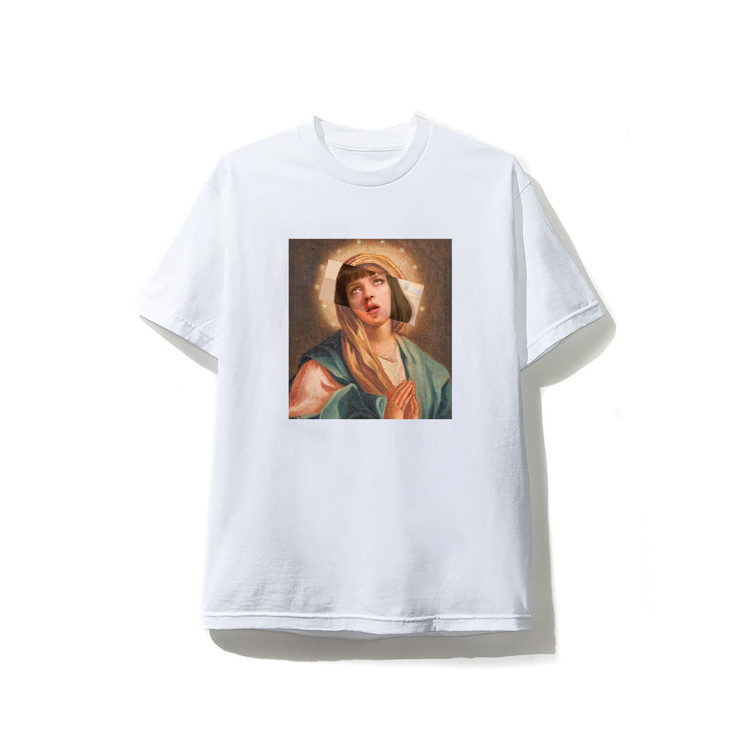 Virgin Mia Tee