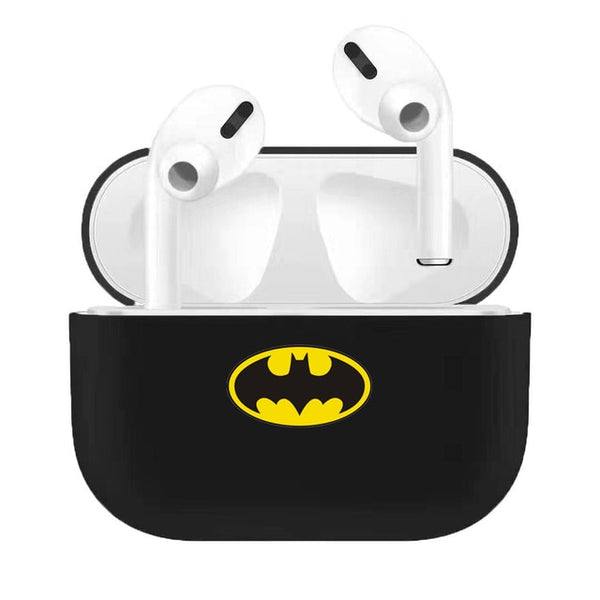 Case For Airpods Pro Case Liquid Silicone Wireless Bluetooth Case for airpod 3 Case Cover For Air Pods 3 Earphone Accessorie