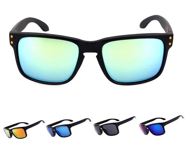 Classic Cycling Glasses Cool Style Men Bicycle Riding HD Goggle UV400 Driving Sports Sunglasses Women Eyewear Oculos Ciclismo