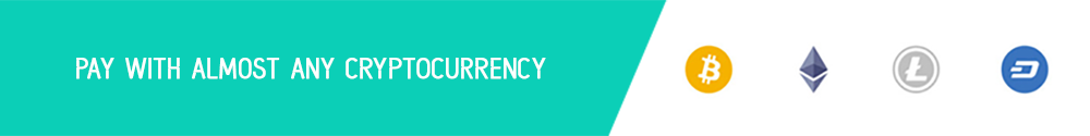 cryptocurrency-accepted-here-banner