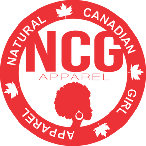 NCG Apparel Designs