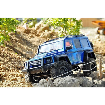 1/10 Trail Crawler – Electric