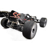 HYPER CTE 1/8 CAGE TRUGGY ELECTRIC RTR