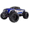 Volcano EPX 1/10 Electric Monster Truck - Tiny Adventures Rc