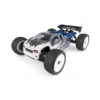 RC8T3.1e Team Kit - Tiny Adventures Rc