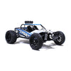 Cage-R Desert Buggy RTR - Tiny Adventures Rc