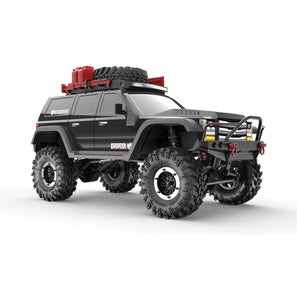 EVEREST GEN7 PRO 1/10 SCALE