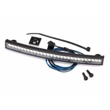 LED LIGHT BAR TRX-4 FITS 8111