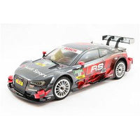 M40S 1/10 4WD Audi RS5 - Tiny Adventures Rc