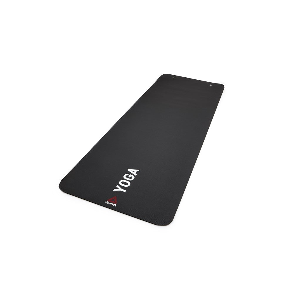 Reebok Yoga Mat - Black