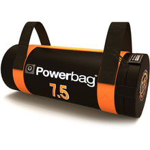 Load image into Gallery viewer, Powerbag 7.5kg
