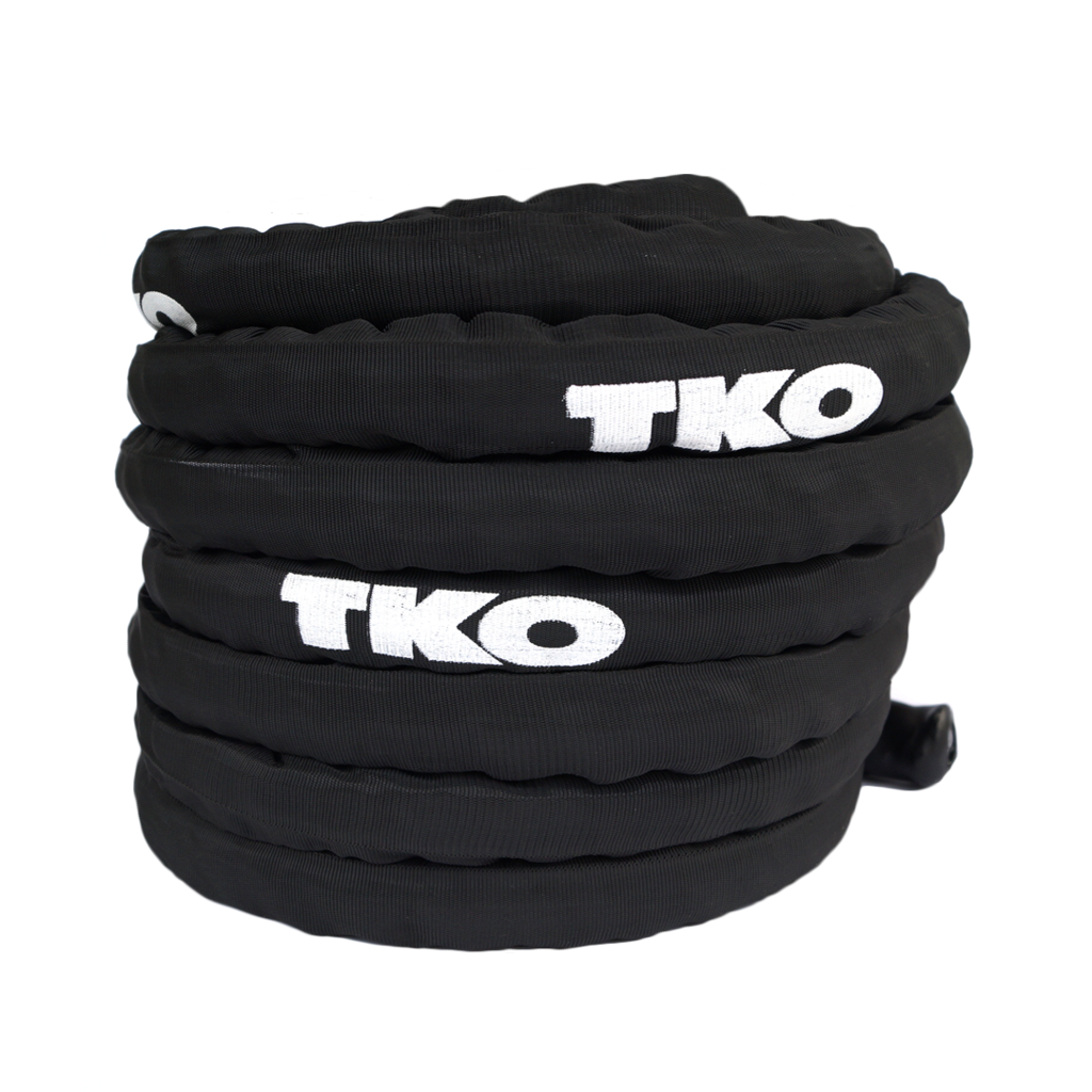 TKO Battle Rope 1.5