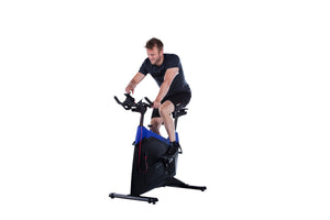 Body bike smart+ (Black)