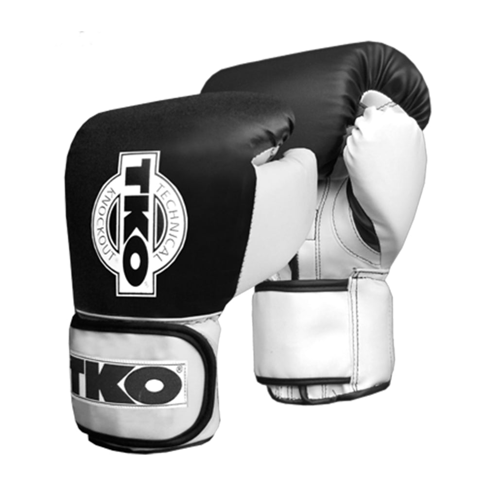 TKO Advanced Training Glove (Pair)  12oz (501FTG-12)