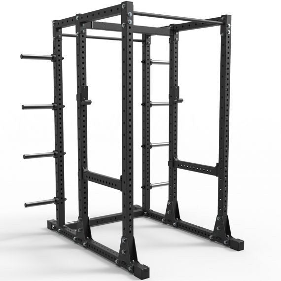 Squat Rack (Power Cage 750)