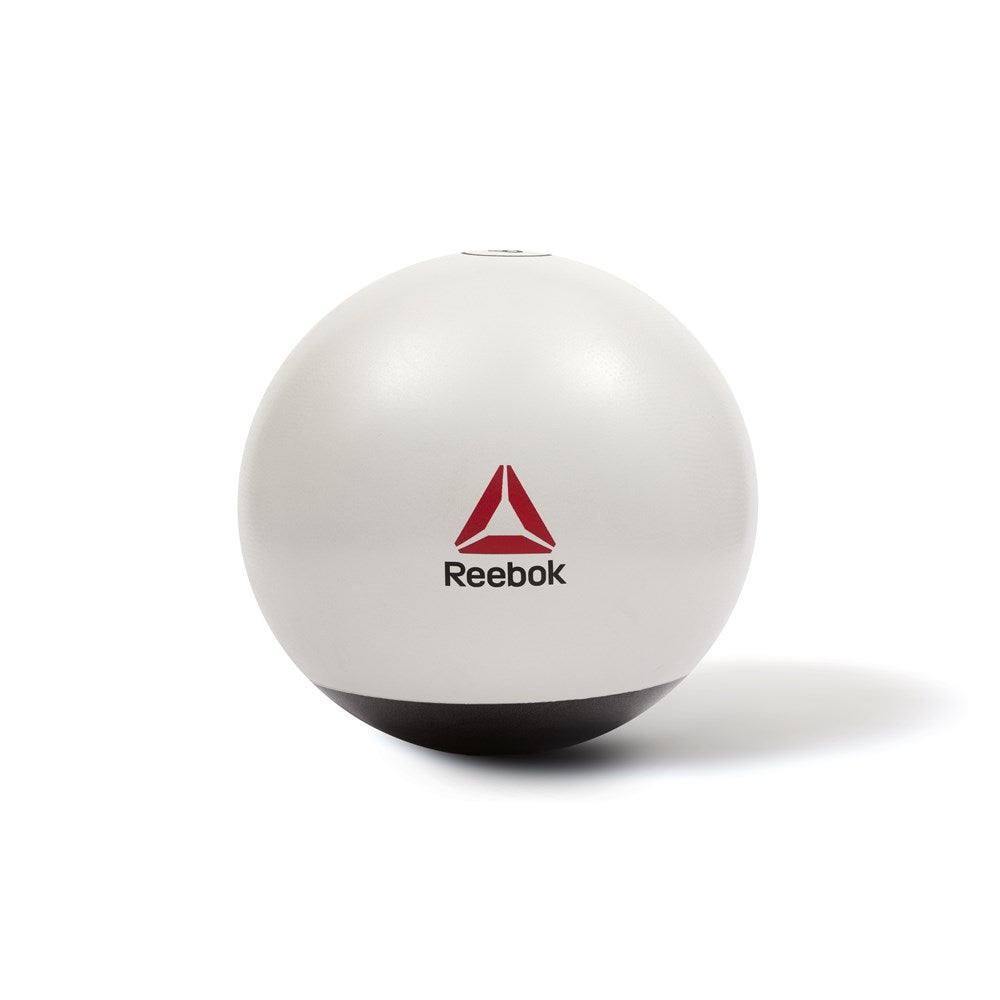 Reebok Gym Ball  75cm (RSB-16017)