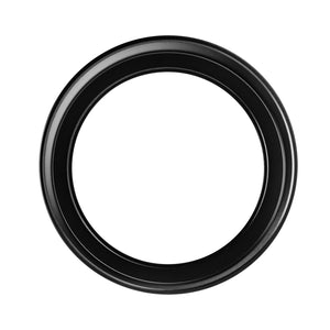 Metallic Lens Hood for Kamlan Lens φ52mm