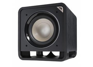 Polk Audio HTS12 Subwoofer
