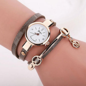 Women Fashion Wristwatch