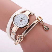Load image into Gallery viewer, Women Fashion Wristwatch