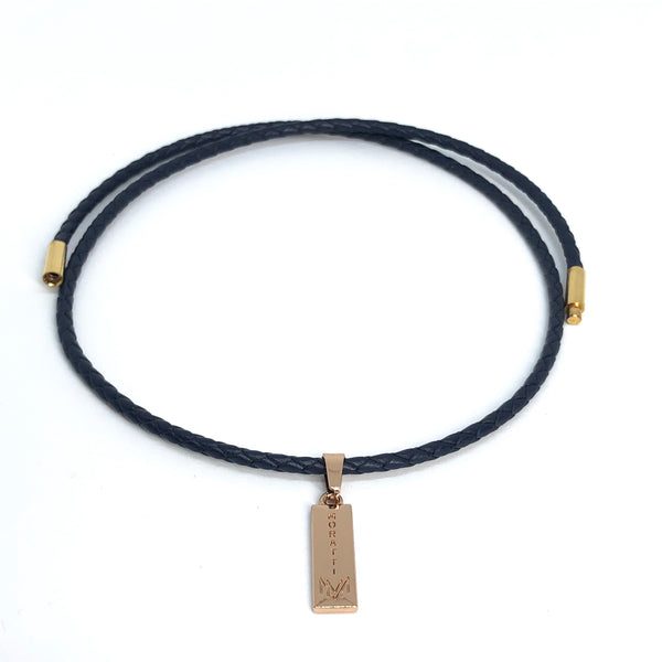 leather bracelet for men