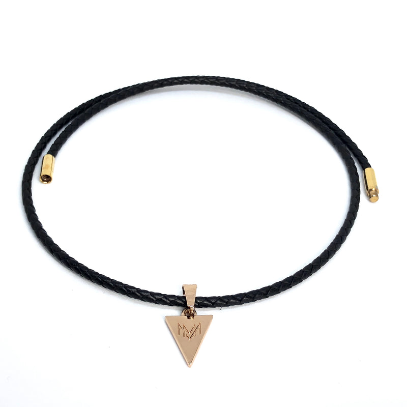 marco moratti necklace men necklace